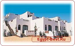 Построен 1-,2- и 3-хэтажными корпусами. Адрес: Marsa Alam, Egypt. В номер